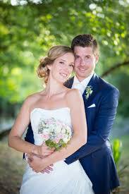 mariage photographe photographe de mariage toulouse photos originales