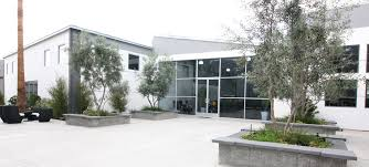 company dogbone studios