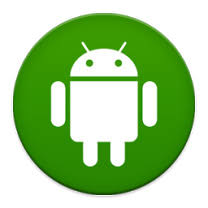 amdroid apk to android apps in apk file format