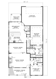 Colonial Home Plans And Floor Plans Ruston Hill Southern Home Plan 055d 0855 House Plans And More