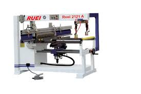 woodworking machine woodworking machine manufacturer woodworking