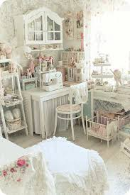 Shabby Chic Decorating by 3984 Best Decorating Ideas Images On Pinterest Home Shabby Chic