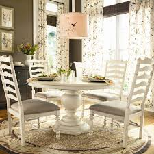 Kitchen Table Seats 10 by Dining Room Brilliant Shayne Drop Leaf Kitchen Table White Pottery