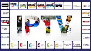 Canap En Sky Iptv Channels List M3u Links Iptv M3u Chaines Francaises 26
