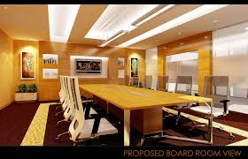 simple room design program best free online virtual and tools