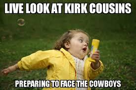Whoops Meme - dallas cowboys memes home facebook