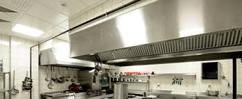 Commercial Kitchen Lighting Lighting For Commercial Kitchen Arminbachmann