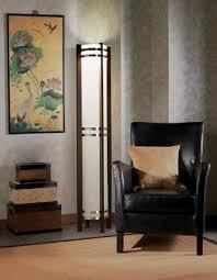 possini euro design lighting possini lighting euro design