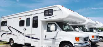 Best Way To Clean Rv Awning How To Replace Rv Awning Fabric Doityourself Com