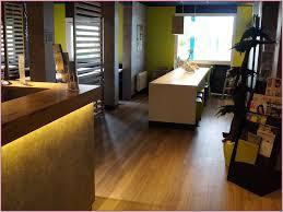 chambre dhote cabourg chambre dhote cabourg 1021508 impressionnant chambre d hote norman