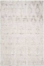 Hagerstown Rug Outlet P U003ethe Right Area Rug Can Take Your Space From Dull To Dazzling