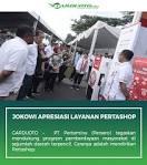 Resultado de imagen para related:https://www.britannica.com/biography/Joko-Widodo jokowi