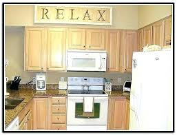 refacing cabinets near me kitchen cabinet refinishing near me advertisingspace info