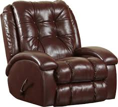 Catnapper Teddy Bear Chaise Rocker Recliner Recliners My Rooms Furniture Gallery