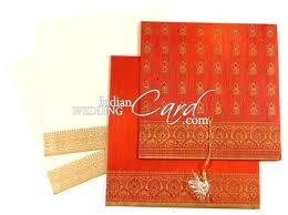 hindu wedding invitations templates hindu wedding invitation cards for loading 56 editable hindu
