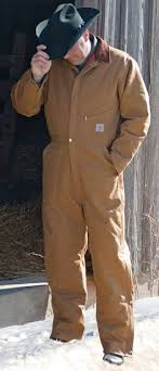 insulated jumpsuit got his corduroy overalls on his hoodie workwear