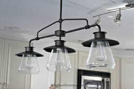 Kitchen Dining Lighting Fixtures Farmhouse Lighting Fixtures Modern Ideas For Kitchen U2014 Garage