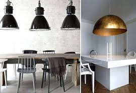 Oversized Pendant Light Oversized Pendant Lights Interior Design Black Large Pendants Gold