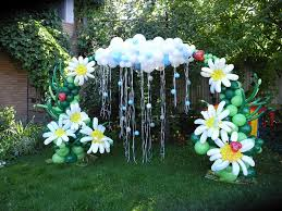 1224 best balloons images on pinterest balloon decorations