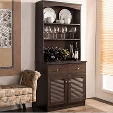 ikea dining room cabinets dining room hutch and buffet cabinets built in ikea storage with