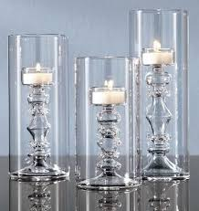 Cheap Candle Vases Best 25 Candle Wall Decor Ideas On Pinterest Farmhouse Wall
