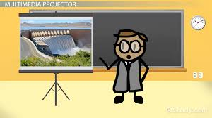 different types of classroom technology video u0026 lesson