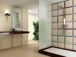 ideas for bathroom showers shower wall tile ideas bathroom bathroom shower tile design angiema co