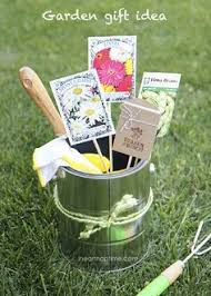 Garden Gift Ideas Sweet Gardening Gift Ideas For Your Favorite Gardener
