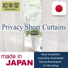 Privacy Sheer Curtains Privacy Curtain Fabric Source Quality Privacy Curtain Fabric From