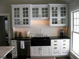 Designer Kitchen Cabinet Hardware Appealing Fantastickitchencabinethardwarepullsideascontemporary