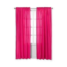 Purple Curtains Target The 25 Best Target Curtains Ideas On Pinterest Shower Curtain