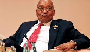 South African Cabinet Ministers Pictures Cabinet Reshuffle Analysis Jacob Zuma The Disruptor In Chief