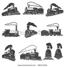locomotive stock images royalty free images u0026 vectors shutterstock