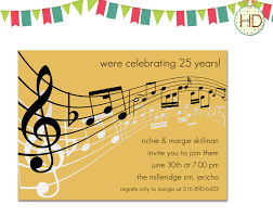 christmas greeting cards with music christmas lights card and decore
