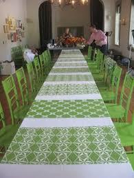 inspiration merriment events wedding planning u0026 design based in