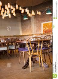 Coffe Shop Chairs Divine Coffee Shop Chairs And Tables U2013 Radioritas Com