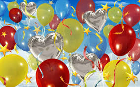 free balloons of479 balloons wallpapers awesome balloons backgrounds