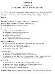 Cleaner Sample Resume 100 Sample Cleaner Resume Cleaner Resume Template Free Resume