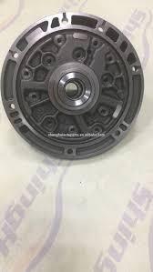 toyota auto transmission oil toyota auto transmission oil