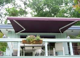 Modern Awnings Our Blog Sola Shade