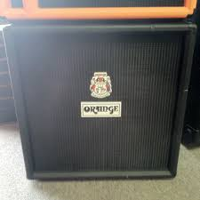 used bass speaker cabinets page 1 music go round