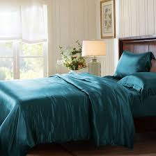 King Size Duvet Covers Canada Silk King Size Duvet Covers Home Design Ideas