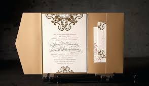 wedding invitations galway wedding invitations printers simplo co