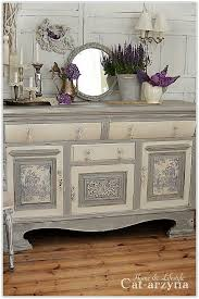 Where To Buy Shabby Chic Furniture by Best 20 Shabby Chic Cabinet Ideas On Pinterest Shabby Chic