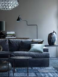 Grey Velvet Sofa by 2969 Best Decor Images On Pinterest Kelly Wearstler Home