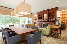 Hilton Garden Inn Falls Church - hilton garden inn fairfax va booking com
