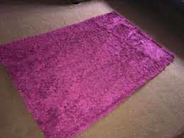 Purple Carpets Carpets And Flooring For Sale In Hastings Friday Ad