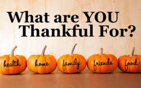 clinic hours thanksgiving week associates of northwest
