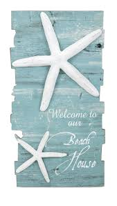 Family Wood Sign Home Decor 25 Best Beach Signs Ideas On Pinterest Beach House Signs Beach