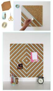 Craft Ideas For Decorating Home by 239 Best Crafty Ideas For Your Room Images On Pinterest Projects